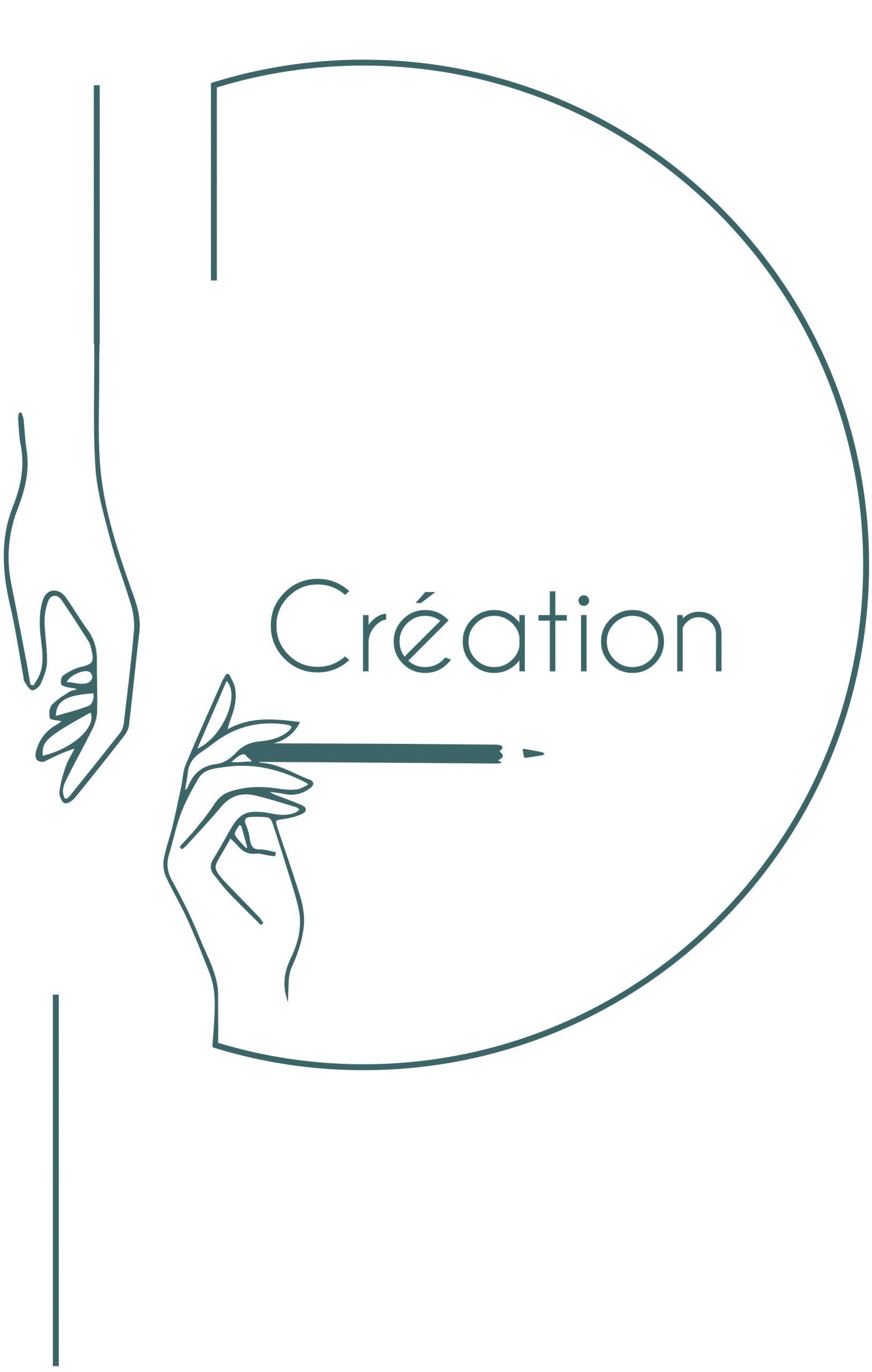 PG création